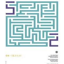 FESTIVAL NOW! 13/11
