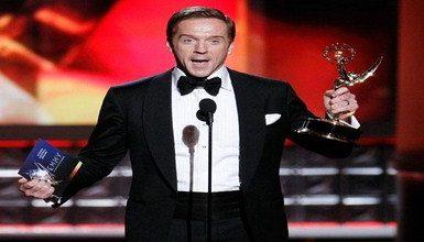 Βραβεία Emmy 2012