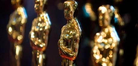 Oscar 2013 : Προβλέψεις