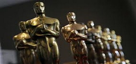 Oscars 2013 : Bets and Wishful Thoughts