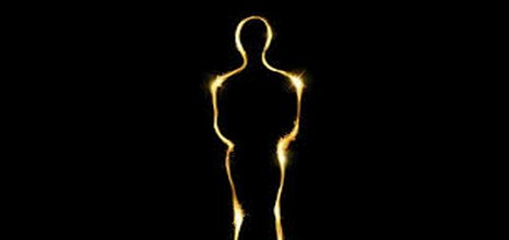 Oscars 2013 : Becoming A Prophet