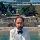 Η αιώνια επιστροφή του Αντώνη Παρασκευά