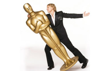 Oscar 2014: Προβλέψεις και επιθυμίες