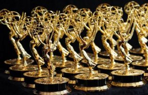 Emmys 2014: Υποψηφιότητες, φαβορί και παραλείψεις (Drama)