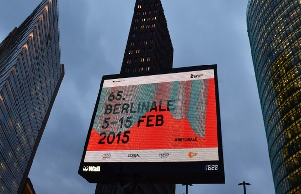 Berlinale 2015: A First Glance