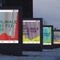 Berlinale 2015: Round 1