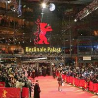 Berlinale 2015, Part II: The Plot Thickens