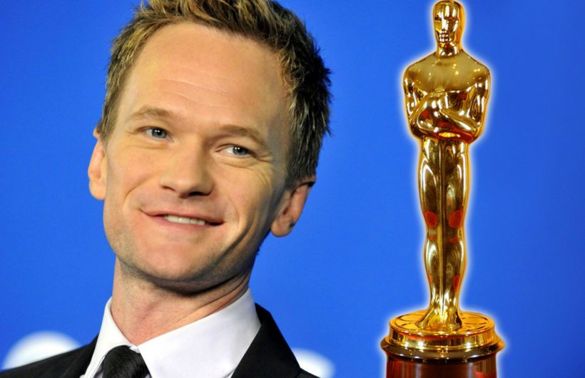 Oscars 2015: Προβλέψεις και επιθυμίες