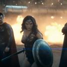 Δεύτερο trailer για το Batman v Superman!
