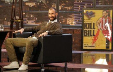 Θα βγει Kill Bill 3;