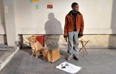 Προσφυγικό: 8 ταινίες για την ανθρώπινη μετάβαση