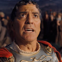 """""""Hail, Caesar!"""" by the Coen bros: coming up (very) soon…"""