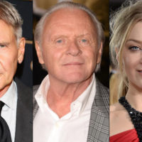«Official Secrets»:  Πολιτικό θρίλερ με All Star Cast vs USA!