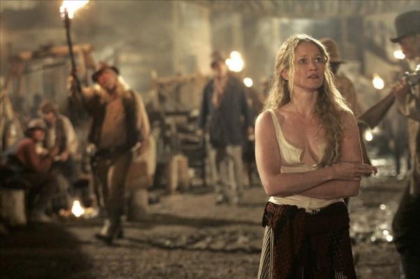 Η ταινία Deadwood που συζητάμε χρόνια, τελικά ΘΑ ΓΙΝΕΙ