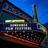 10 διαμαντάκια του Sundance!