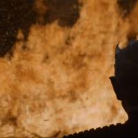 Νέο, εντυπωσιακό trailer για την 6η σεζόν του Game of Thrones!