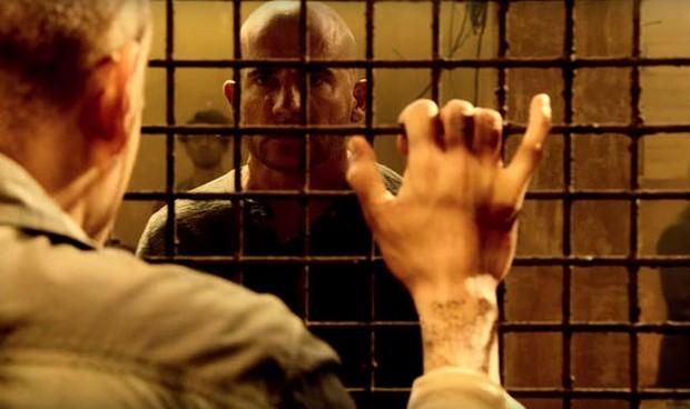 Τα trailers της επιστροφής του Prison Break και του 24!