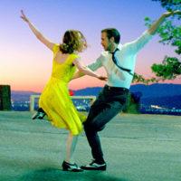 """Πρώτο τρέιλερ για το """"La La Land"""", με τους Ράιαν Γκόσλινγκ και Έμα Στόουν"""