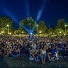 Πικ Νικ Urban Festival 2016
