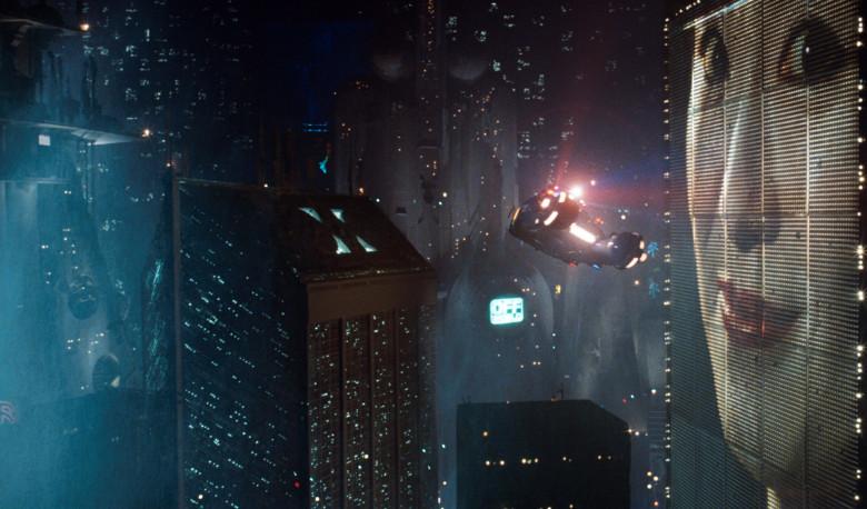 """Σίκουελ του """"Blade Runner"""": ημερομηνία εξόδου, πρώτη φώτο και (επιτέλους) τίτλος!"""