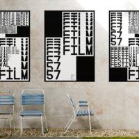 57ο Φεστιβάλ Θεσσαλονίκης: 30 ταινίες που αξίζουν την προσοχή σας!