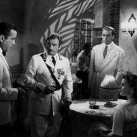 Casablanca: A Tribute