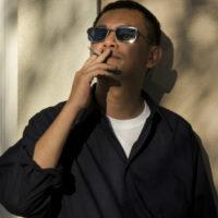 Ο Wong Kar-wai επιστρέφει με μία δολοφονία υψηλής ραπτικής!