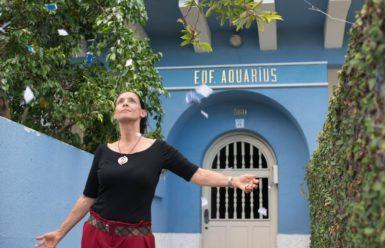 57ο Φεστιβάλ Θεσσαλόνικης: Μπαίνουμε στον Υδροχόο!