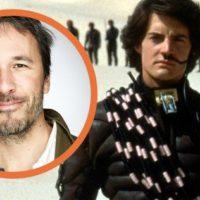"""Ο Ντενί Βιλνεβ σε συζητήσεις για το reboot του """"Dune"""", του Ντέιβιντ Λιντς!"""