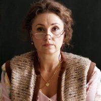 The Teacher (Ucitelka)