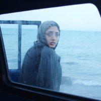 Ταινιοθήκη της Ελλάδος: Αφιέρωμα στον Ασγκάρ Φαραντί (12-18/1/2017)