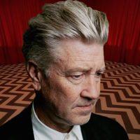 """Η επιστροφή του """"Twin Peaks"""" έχει πλέον ημερομηνία!"""