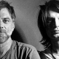 O Τζόνι Γκρίνγουντ των Radiohead υπογράφει τη μουσική της νέας ταινίας του Πολ Τόμας Άντερσον!