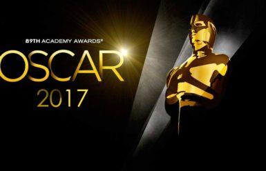 Oscars 2017: οι προβλέψεις του CineDogs