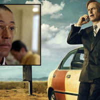 "O τρίτος κύκλος του ""Better Call Saul"" έρχεται και φέρνει έναν παλιό μας γνώριμο…"