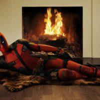 "To ""Deadpool 2"" έχει teaser και αναμένεται εξίσου απολαυστικό!"