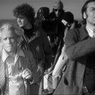 Ταινιοθήκη Θεσσαλονίκης: Αφιέρωμα «Το Cinéma στο Σινεμά!» (2-4 Απριλίου)