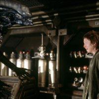"The ""Alien"" Legacy: Aπό το ""Alien"" (1979) στο ""Covenant"" (2017)!"