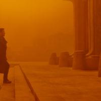 """Το επίσημο τρέιλερ του """"Blade Runner 2049"""" είναι εδώ…"""