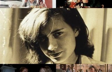 The Talented Miss Highsmith : a celluloid tribute – Part II