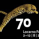 Locarno Film Festival: Overview part I