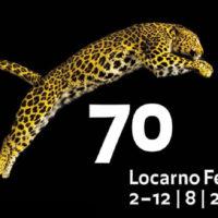 Locarno Film Festival: Overview part I
