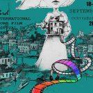 40ο Φεστιβάλ Ταινιών Μικρού Μήκους Δράμας: στο νήμα του τερματισμού!