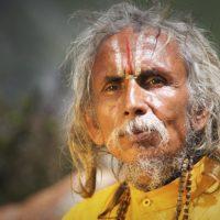 Rasa Yatra: Περί οπτικής γεύσης