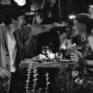 Ταινιοθήκη Θεσσαλονίκης: Έρωτες σε ασπρόμαυρες πόλεις (17-19/12)