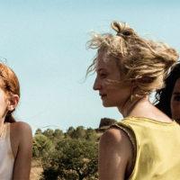 Berlinale 2018: 4 ματιές στο Διαγωνιστικό Τμήμα!