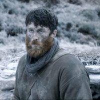 "Berlinale 2018: Ένα ιρλανδέζικο ""γουέστερν"" και το ""The Happy Prince"" του Όσκαρ Ουάιλντ!"