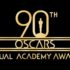 Oscars 2017: Bets & Wishes by CineDogs