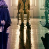 "To ""Glass"" του Μ. Νάιτ Σιάμαλαν καταφθάνει (και διαθέτει και τρέιλερ!)"