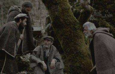 Το ελληνικό σινεμά στο 59o ΦΚΘ: 4 ακόμη μνείες